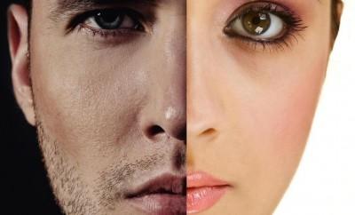 pele masculina, dicas de tratamento dermatologico para homens, dermatologia, moda masculina, estilo masculino, tendenca masculina, moda sem censura, alex cursino, fashion blogger, blogueiro de moda, trends, 2