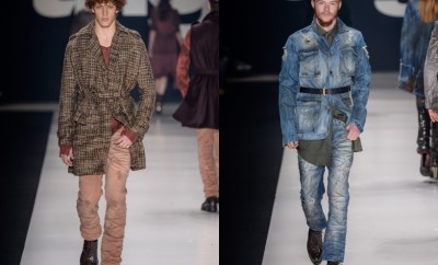 tendência, tendência masculina, tendência inverno 2015, spfw inverno 2015, moda masculina, estilo masculino, blog de moda masculina, menswear, trends, style, fashion, alex cursino, moda sem censura, 6