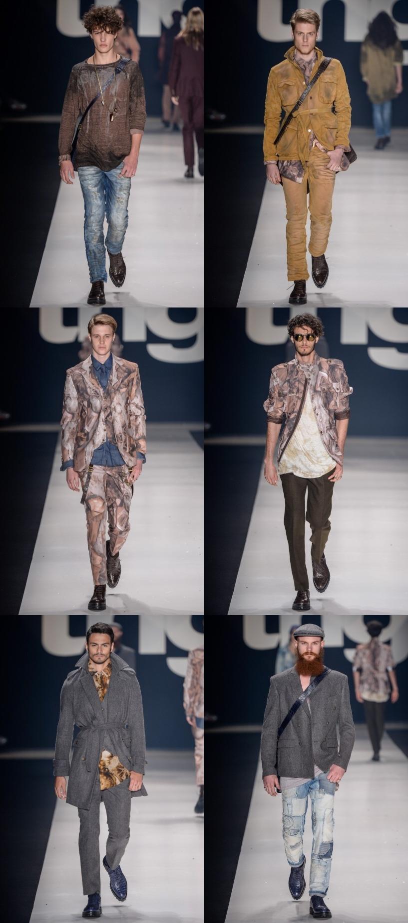 tng, inverno 2015, spfw, tendência masculina, moda masculina, estilo masculino, menswear, fashion blogger, blogger, mens, trends, style, runway, moda sem censura, blog de moda, alex cursino, 3