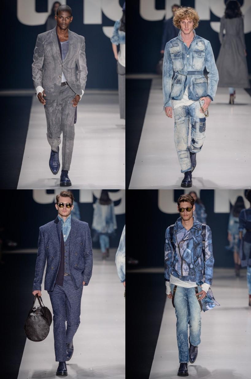 tng, inverno 2015, spfw, tendência masculina, moda masculina, estilo masculino, menswear, fashion blogger, blogger, mens, trends, style, runway, moda sem censura, blog de moda, alex cursino, 4