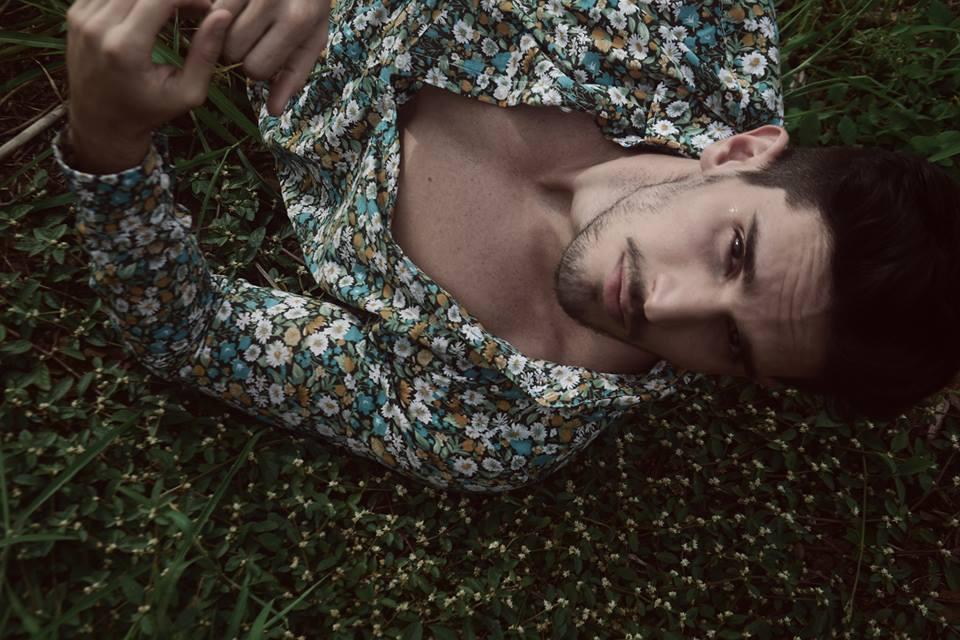 Renan Trentin, editorial de moda, alex cursino, rodrigo marconatto, moda masculina, estilo masculino, tendencia masculina, blog de moda, fashion blogger, men, menswear, style, magazine, 6