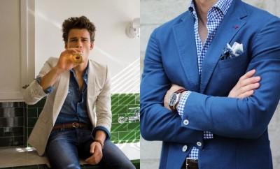 blazer masculino, como usar blazer, blazer, menswear, blogger, fashion blogger, tendencia masculina, moda masculina, estilo masculino, style, blog de moda, 4
