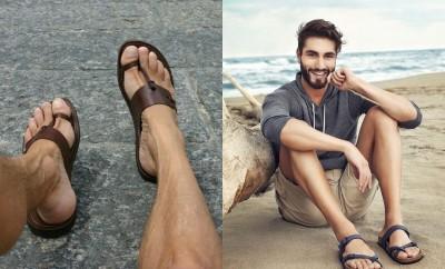 onde comprar sandália masculina, sandália 2015, calçado masculino, moda masculina, tendencia masculina, estilo masculino, menswear, fashion blogger, alex cursino, reserva, blogueiro de moda, moda sem censura, 5