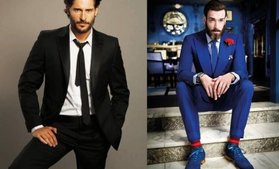 roupa de casamento para homens, casamento, homem, casamento gay, moda masculina, tendencia masculina, terno, gravata, costume, colete, smoking, menswear, estilo masculino, style, alex cursino, moda sem censura,