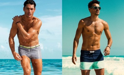 sunga, bermuda de praia, sunga 2015, bermuda 2015, moda masculina, tendencia masculina, estilo masculino, menswear, fashion blogger, blog de moda, fashion tips, alex cursino, moda sem censura, 3