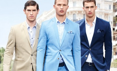 terno masculino, como usar terno, terno 2015, paletó 2015, blazer 2015, tendencia masculina, moda masculina, estilo masculino, menswear, mensfashion, blogger, fashion blogger, moda sem censura, alex cursino, style, 4