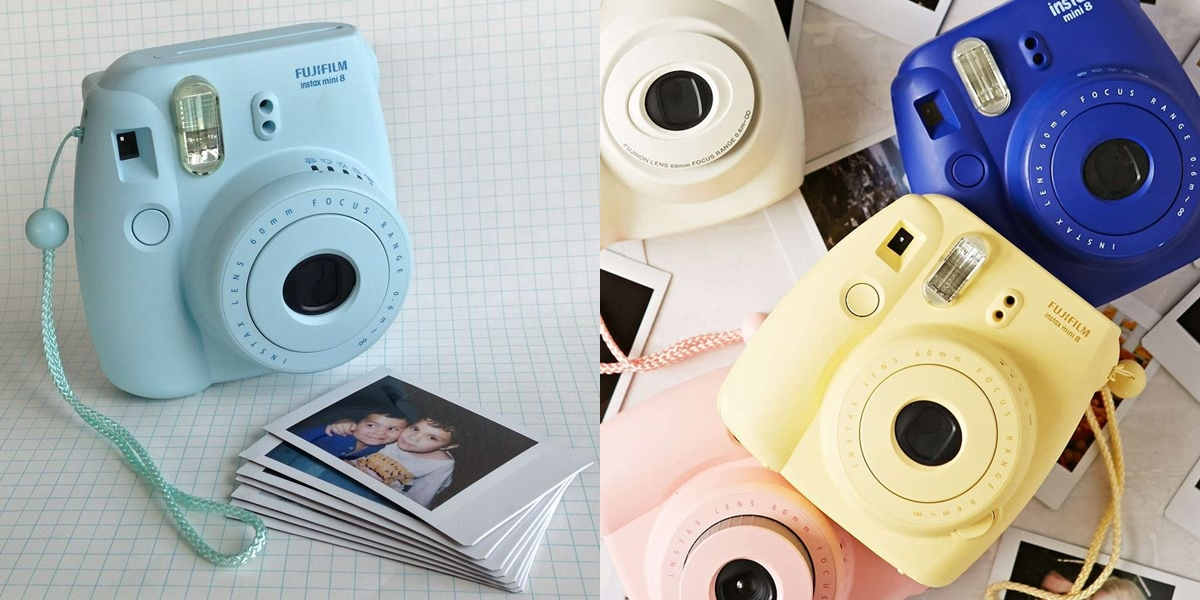 instax, fujifilm, camera fotografia, moda masculina, estilo masculino, fashion blogger, fashion tips, blog de moda, alex cursino, moda sem censura, review, resenha,-tile