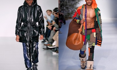 london collection, trends aw15, winter 2015, inverno 2015, moda masculina, tendencia masculina, moda sem censura, alex cursino, fashion blogger, blogger, menswear, trends, estilo masculino, 6
