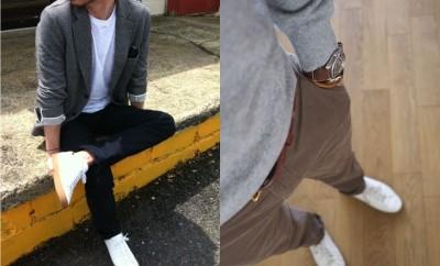 tenis branco masculino, calçado branco, tendencia masculina, estilo, estilo masculino, style, fashion blogger, blogger, blog de moda, moda sem censura, alex cursino, fashion tips, dicas de moda, nike