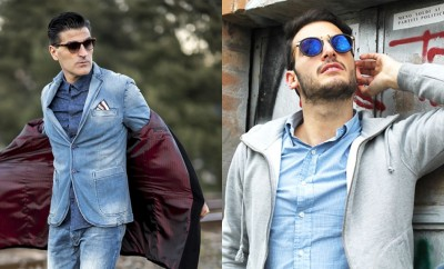 Óculos ZeroUv, men eyewear, moda masculina, style, estilo, menswear, fashion, moda, fashion blogger, blogger, blog de moda, alex cursino, moda sem censura, 4