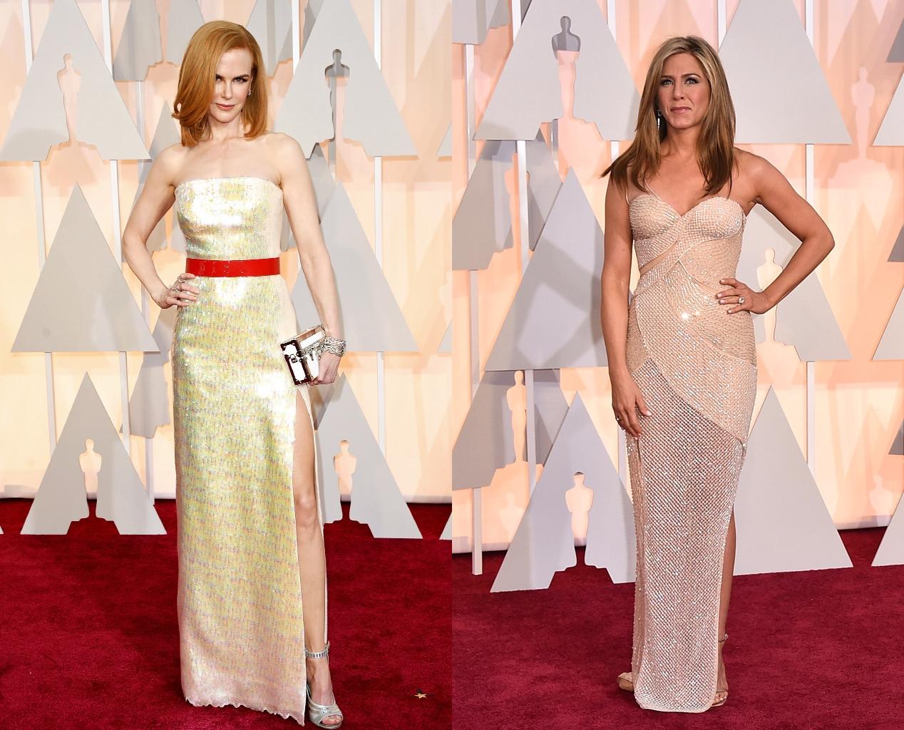 050a39833cb Nicole-Kidman-Academy-Awards2015-Academy-Awards
