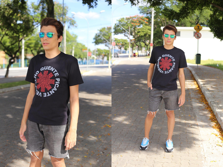 blogueiro de moda, alex cursino,  moda masculina, estilo masculino, moda sem censura, menswear, style, estilo, fashion tips, men, summer, short, dicas de moda,