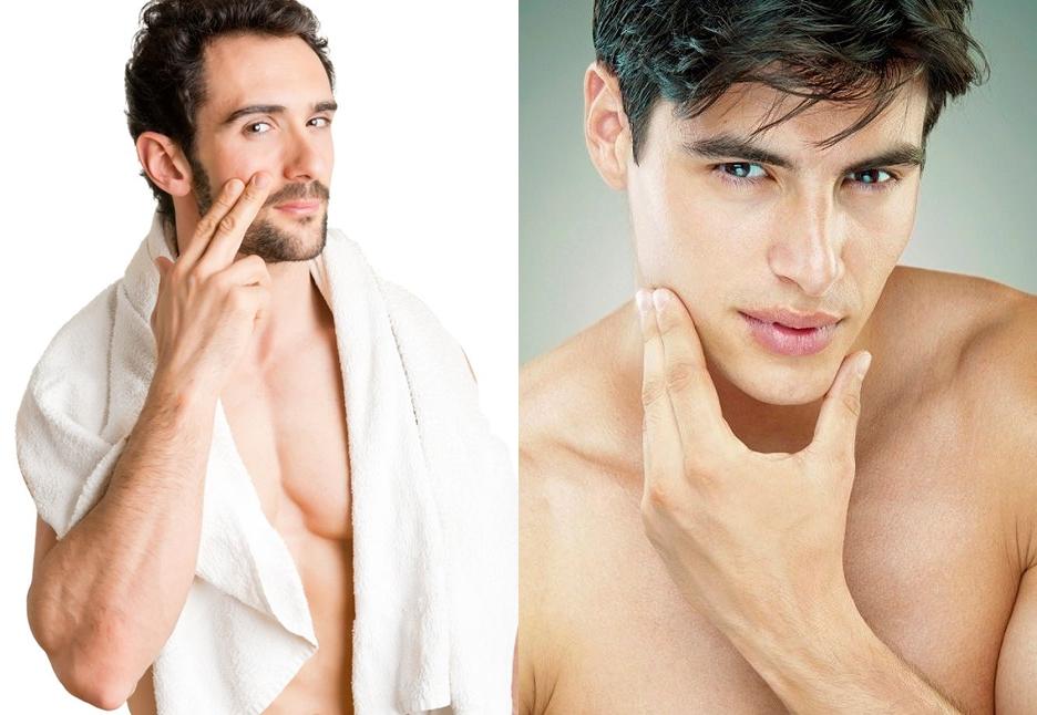 como tratar acne, dicas para curar acne, dermatologia, pele masculina, beleza masculina, fernanda braga, alex cursino, moda sem censura, blogger, fashion blogger, beauty tips, tratamento de pele