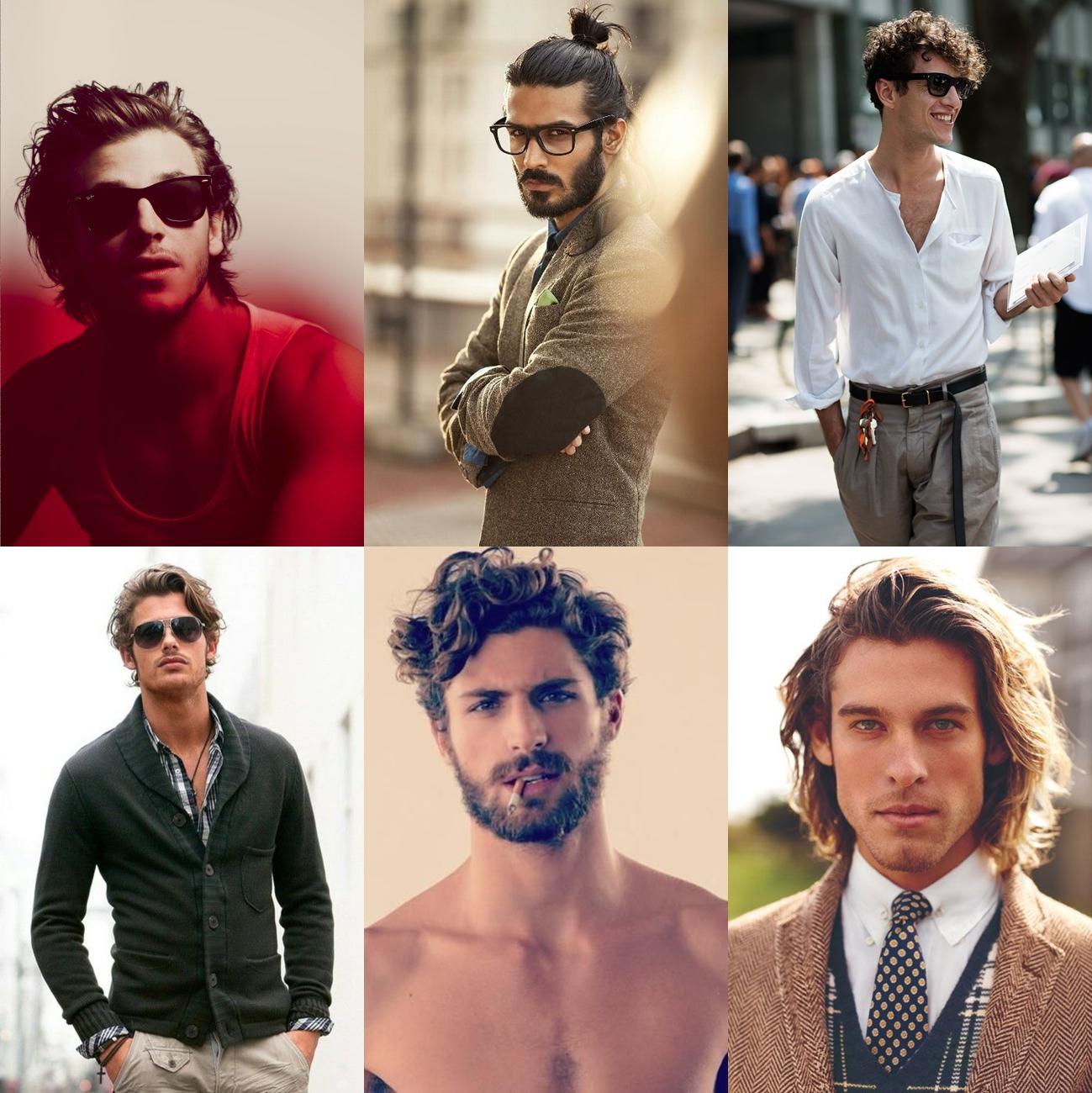 cortes masculinos 2015, cabelo masculino 2015, penteados masculinos 2015, moda masculina, estilo masculino, alex cursino, moda sem censura, blog de moda, fashion blogger, blogger, menswear, haircut 2015, 2