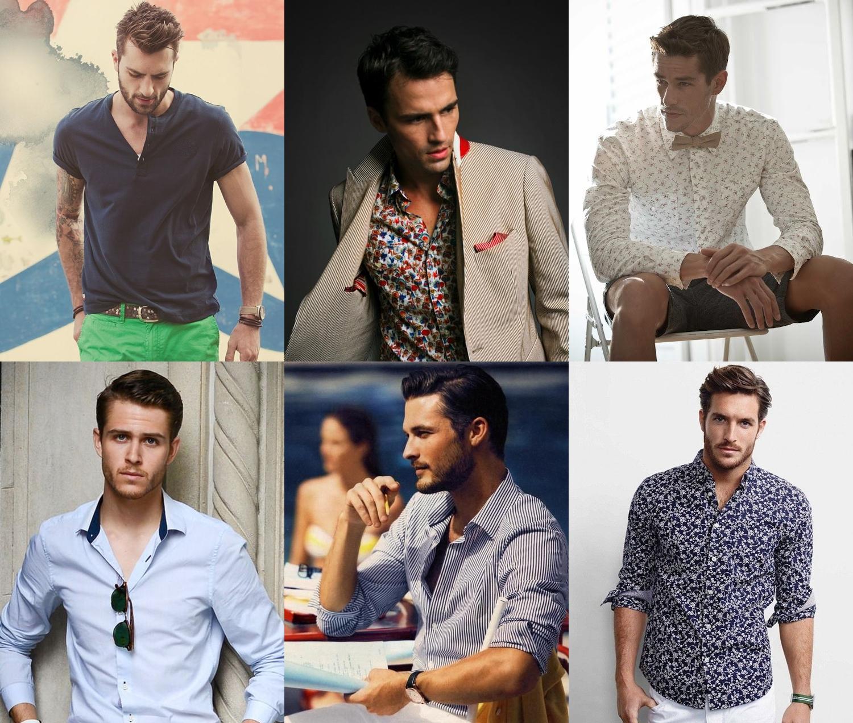 cortes masculinos 2015, cabelo masculino 2015, penteados masculinos 2015, moda masculina, estilo masculino, alex cursino, moda sem censura, blog de moda, fashion blogger, blogger, menswear, haircut 2015, 3