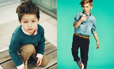 cortes masculinos 2015, cortes infantis 2015, cortes para menino, moda sem censura, alex cursino, style, estilo, moda, fashion tips, beauty tips, fashion blogger, blogger, blog de moda, 4