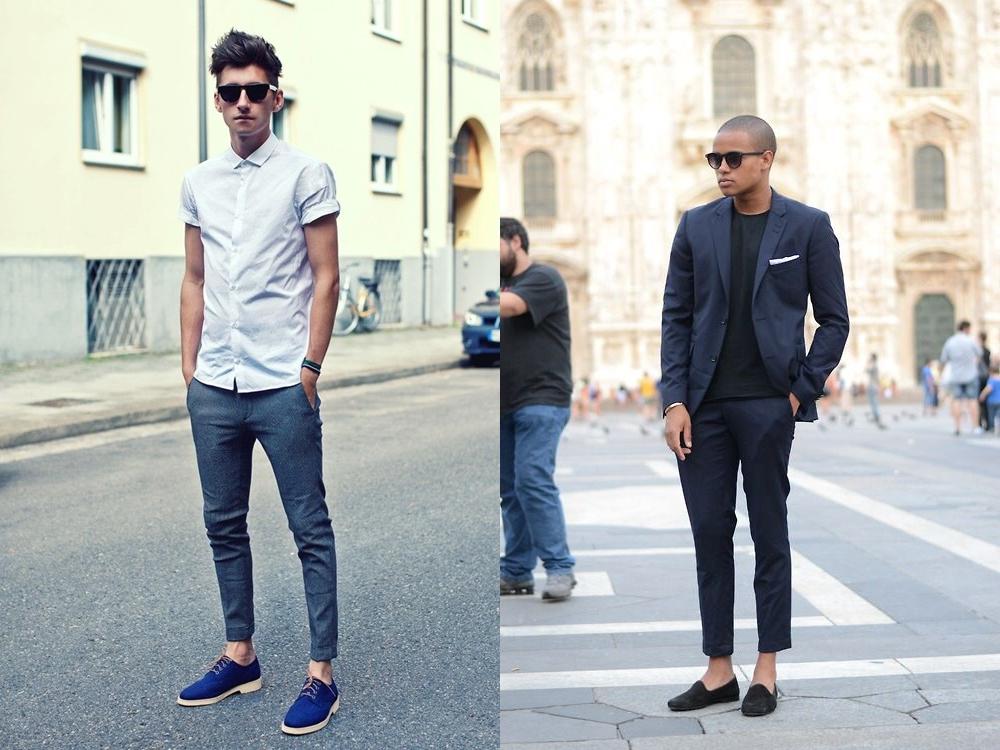 dica para homens magros, dicas de moda, magrinhos, dicas de estilo, alex cursino, moda sem censura, blog de moda, blogger, fashion blogger, style, trends, fashion tips, 2
