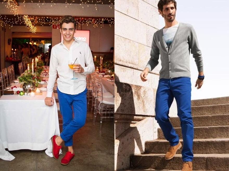 calça-colorida-masculina-collor-pants-male-men-menswear-moda-masculina-estilo-masculino-tendencia-masculina-alex-cursino-moda-sem-censura-fashion-blogger-trends-4