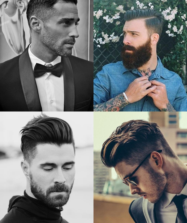 corte masculino, corte de barbeiro, barbeiro, hair 2015, cortes 2015, penteado masculino, alex cursino, moda sem censura, fashion blogger, blog de moda, moda, fashion tips, beauty tips, 2