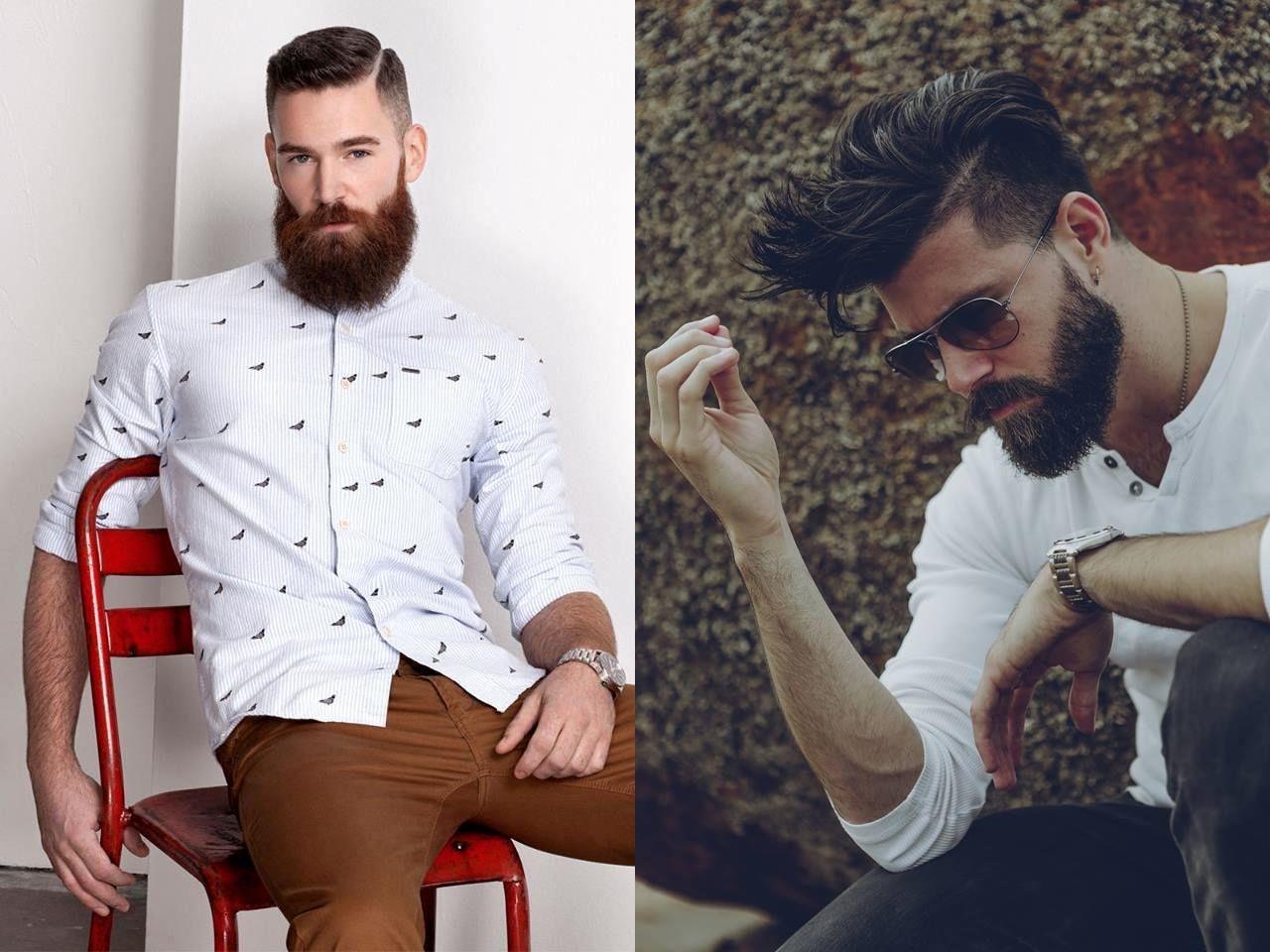 corte masculino, corte de barbeiro, barbeiro, hair 2015, cortes 2015, penteado masculino, alex cursino, moda sem censura, fashion blogger, blog de moda, moda, fashion tips, beauty tips, 4