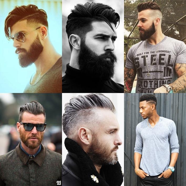 corte masculino, corte de barbeiro, barbeiro, hair 2015, cortes 2015, penteado masculino, alex cursino, moda sem censura, fashion blogger, blog de moda, moda, fashion tips, beauty tips,