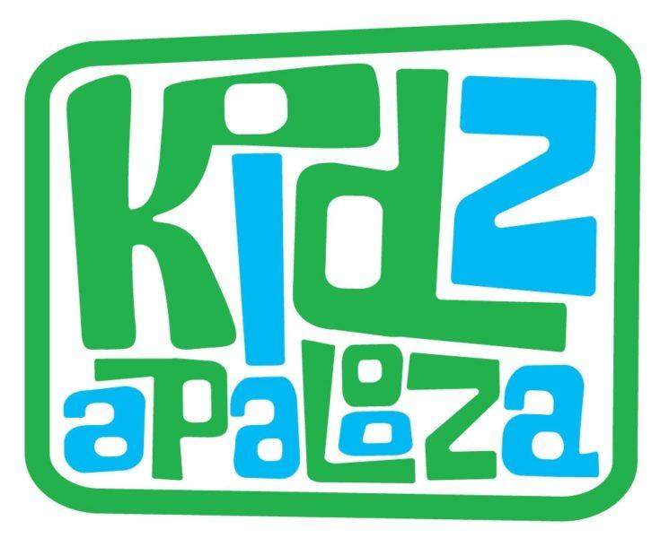Lollapalooza divulga atrações do Kidzapalooza