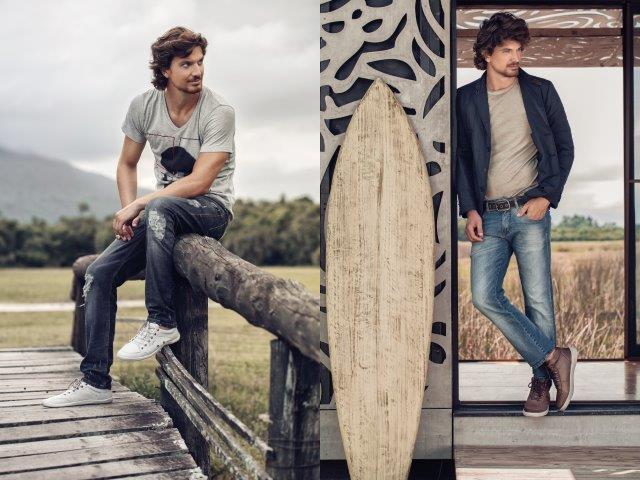 kildare, inverno 2015, moda masculina, calçado masculino, estilo masculino, fashion blogger, alex cursino, moda sem censura, fashion tips, campaing, campanha,5-horz