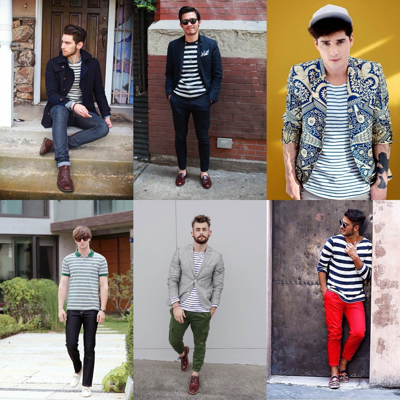 listras, listras para homens, como usar listras, moda masculina, menswear, estilo, style, fashion blogger, blog de moda, moda, blogger, alex cursino, moda sem censura, fashion tips, 2