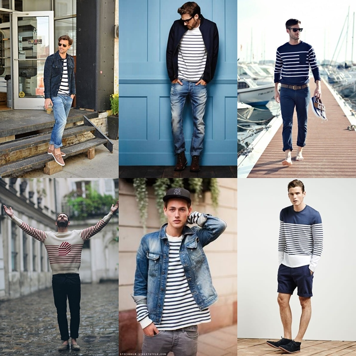 listras, listras para homens, como usar listras, moda masculina, menswear, estilo, style, fashion blogger, blog de moda, moda, blogger, alex cursino, moda sem censura, fashion tips, 3