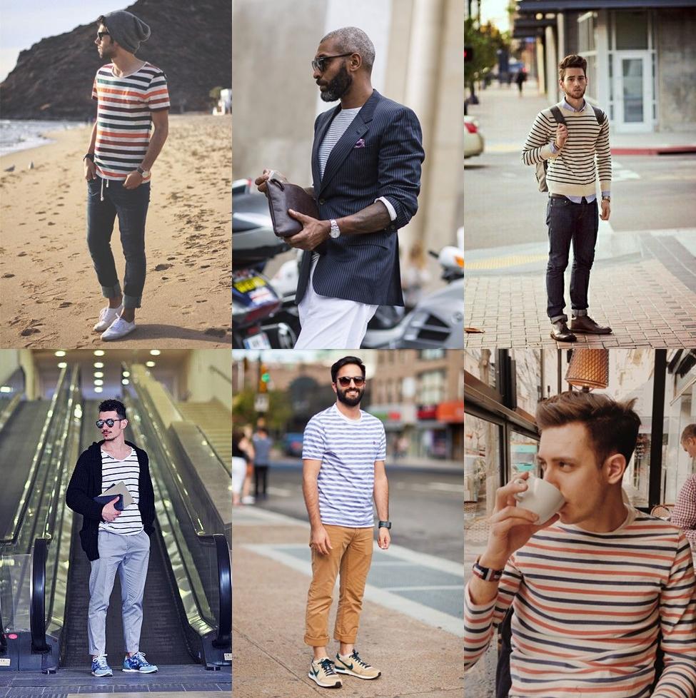 listras, listras para homens, como usar listras, moda masculina, menswear, estilo, style, fashion blogger, blog de moda, moda, blogger, alex cursino, moda sem censura, fashion tips,