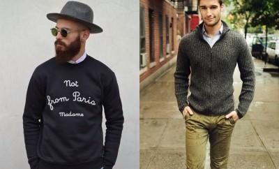 roupas masculinas, dicas de moda masculina, moda para homens, menswear, blogger, fashion tips, alex cursino, moda sem censura, inverno 2015, outono 2015, blogger, blogueiro de moda, style, estilo, tendencia 2015, trends 2015,