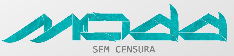 MODA SEM CENSURA | BLOG DE MODA MASCULINA