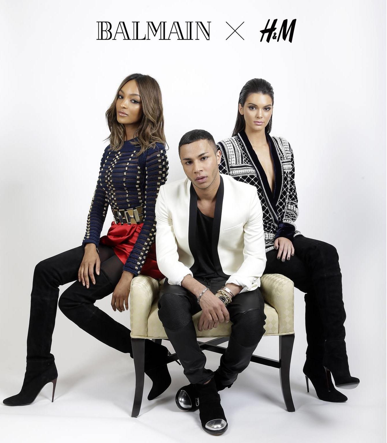 Fast Fashion, H&M, Balmain, moda masculina, menswear, blogger, fashion blogger, blog de moda, moda sem censura, alex cursino, style, estilo, parceria, top, coleção masculina,
