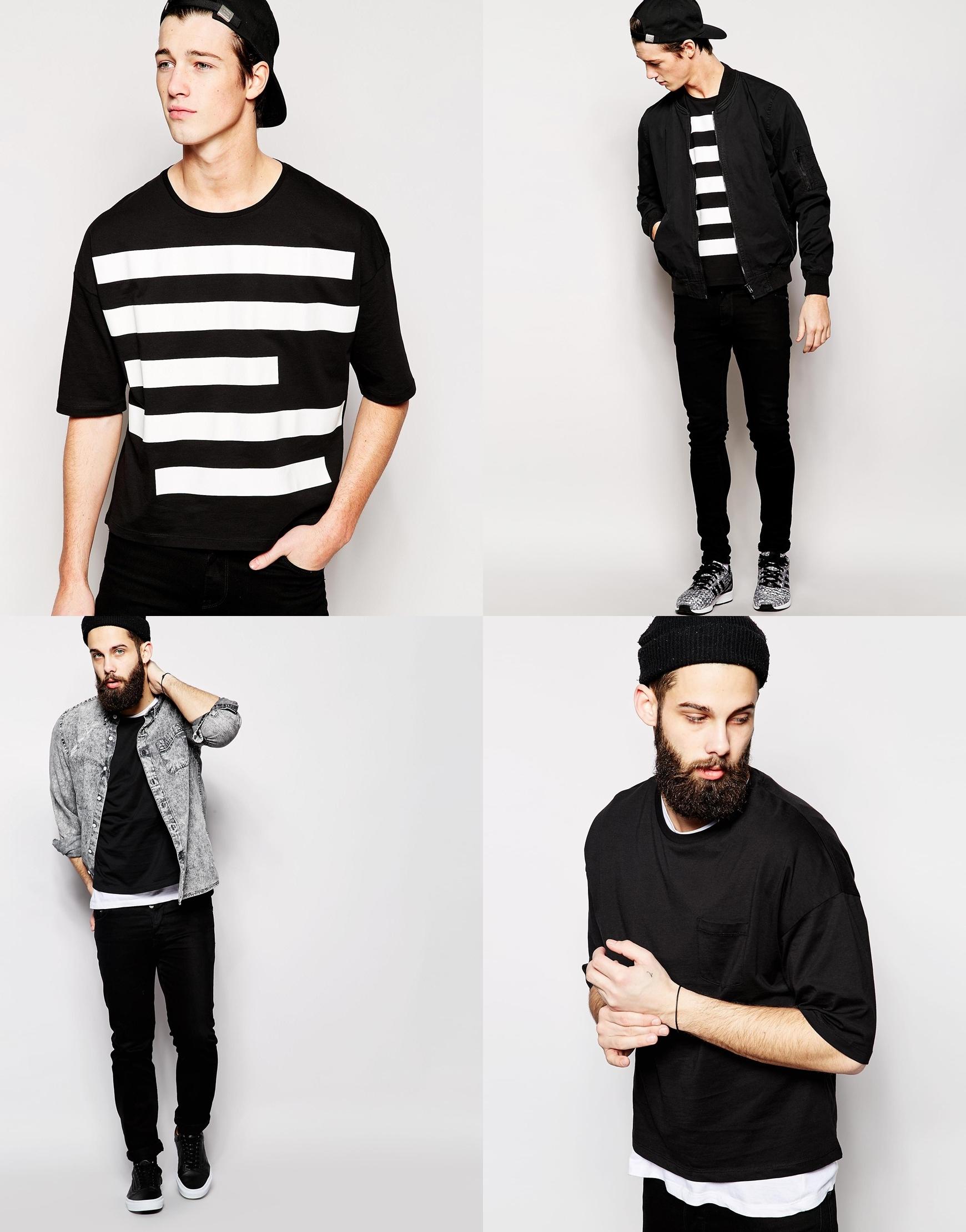cropped masculino, cropped men, style, estilo, alex cursino, moda sem censura, blogger, fashion blogger, blogueiro de moda, cool hunter, moda masculina, fashion, 3