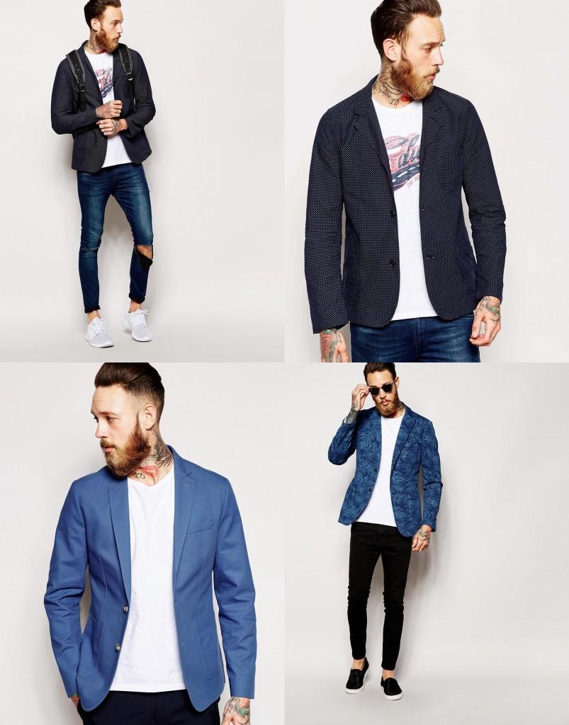 Festa 15 anos como se vestir dress code moda masculina for Como vestir sillas para 15 anos