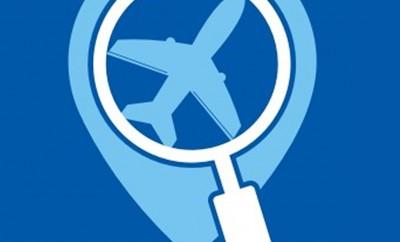 viagem, press trip, trip, economizar, passagem aérea barata, passagens internacionais, moda masculina, blogger, fashion blogger, blogueiro de moda, menswear, alex cursino, melhores destinos,