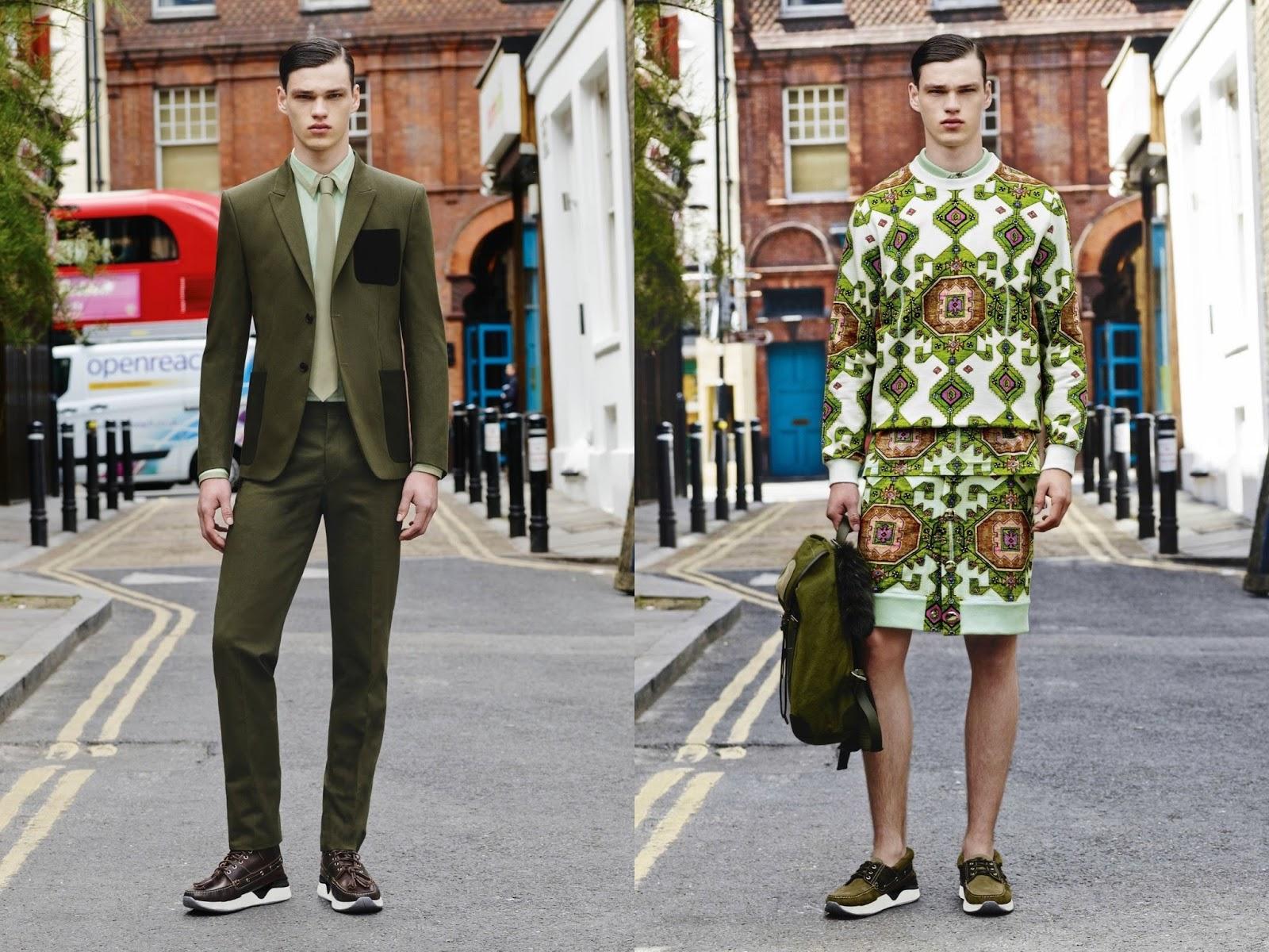 Givenchy, alto de verão 2016, coleção masculina, verão 2016, givenchy runway 2016, moda sem censura, alex cursino, style, estilo, blogger, blogueiro de moda, moda, fashion, mens, trends, tendencia masculina,