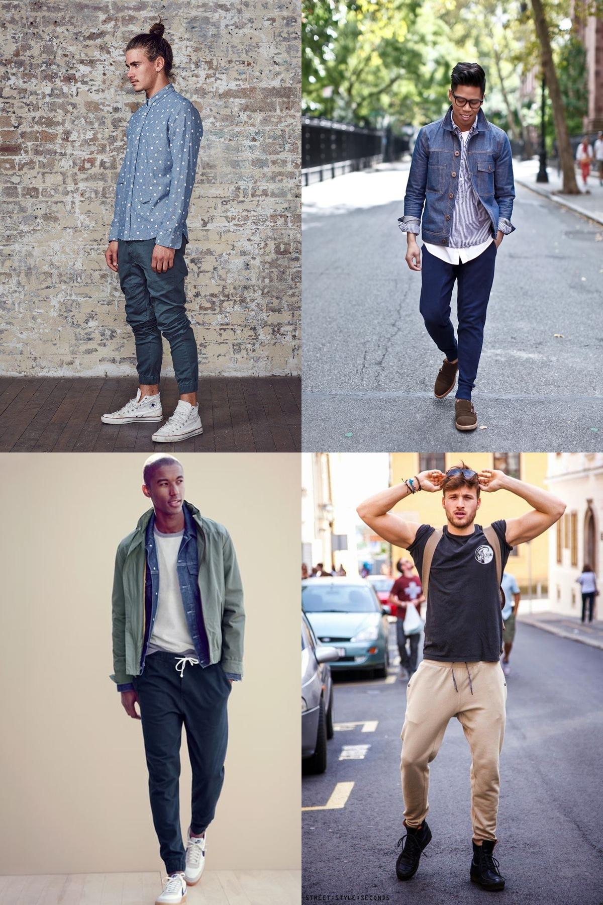 calça de moletom masculino, moletom, calça masculina, dicas de moda, dicas de estilo, moda masculina, fashion blogger, blog de moda, alex cursino, moda sem censura, menswear, style, 3