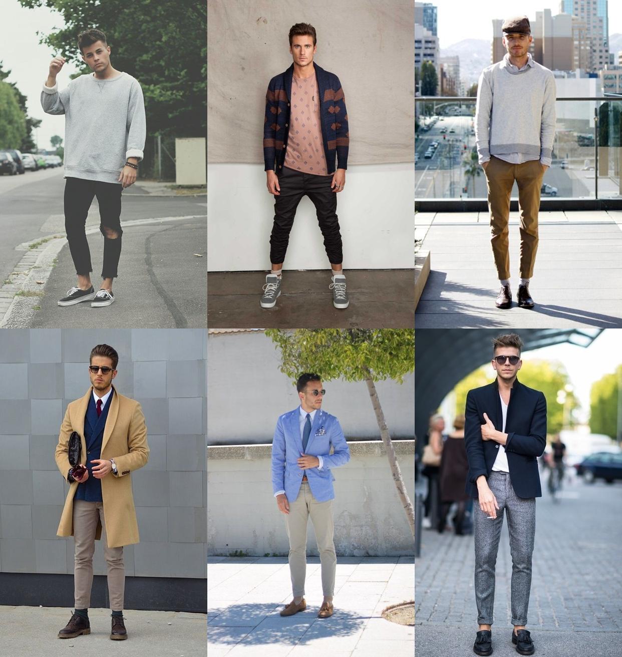 calça masculina, calça 2015, modelo de calça, cortes masculinos, spfw, joão pimenta, tng, moda, fashion, alex cursino, moda sem censura, style, estilo, blogger, 2