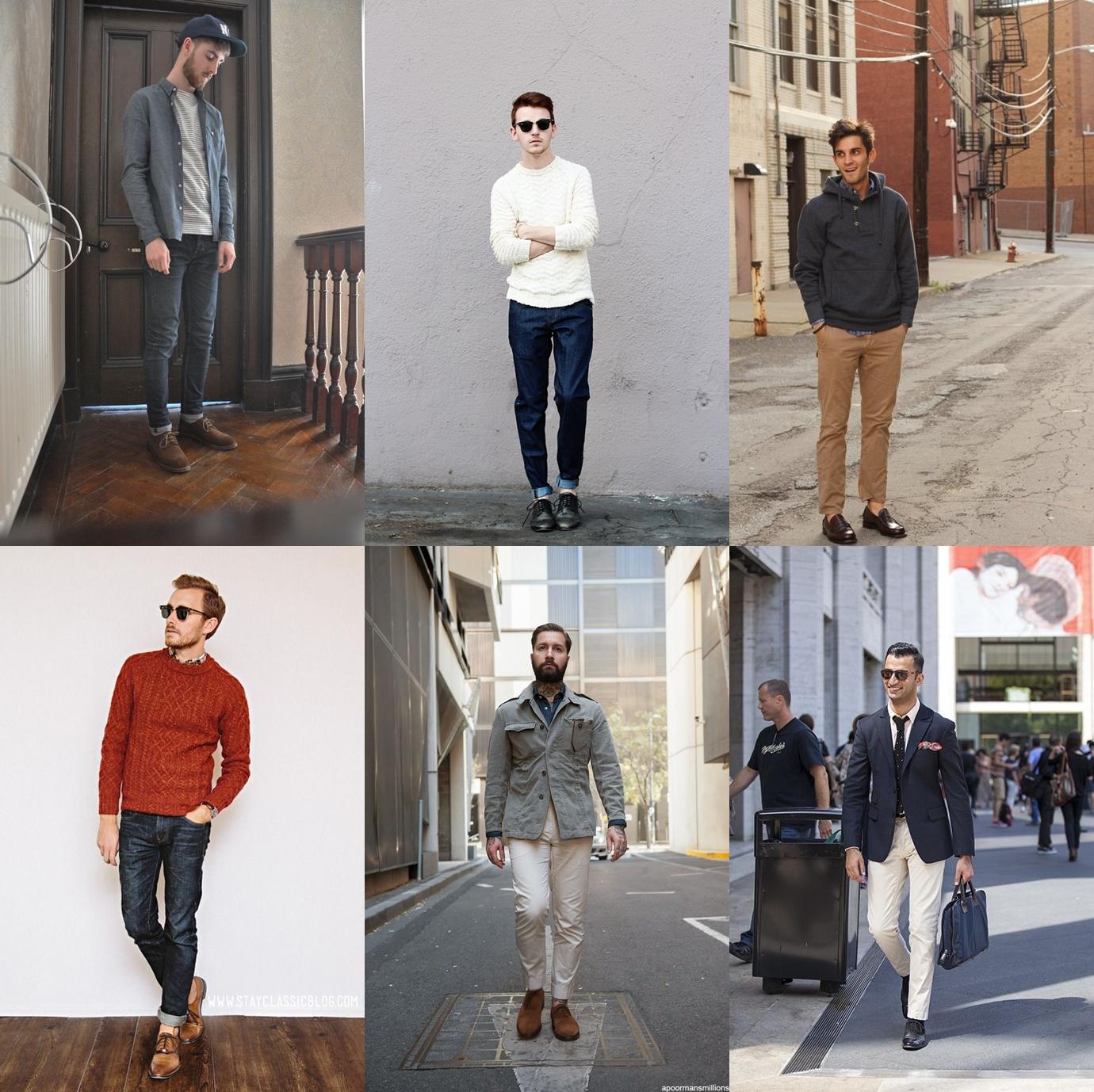 calça masculina, calça 2015, modelo de calça, cortes masculinos, spfw, joão pimenta, tng, moda, fashion, alex cursino, moda sem censura, style, estilo, blogger, 3