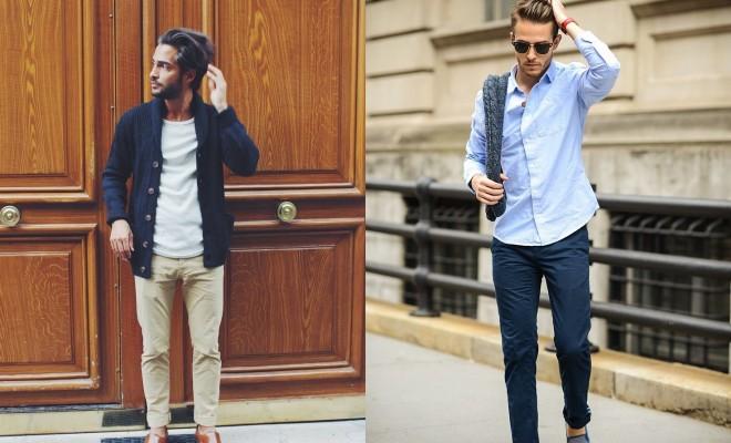 calça masculina, calça 2015, modelo de calça, cortes masculinos, spfw, joão pimenta, tng, moda, fashion, alex cursino, moda sem censura, style, estilo, blogger, 4