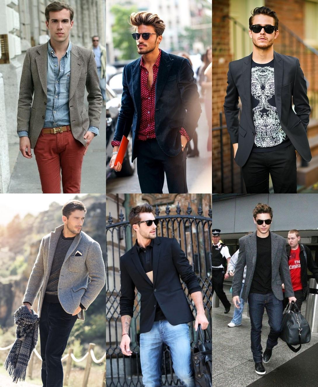 como usar blazer, blazer masculino, moda masculina, menswear, style, estilo, fashion blogger, blogueiro de moda, alex cursino, moda sem censura, blogger, moda sem censura, fashion tips, dicas de moda, 2