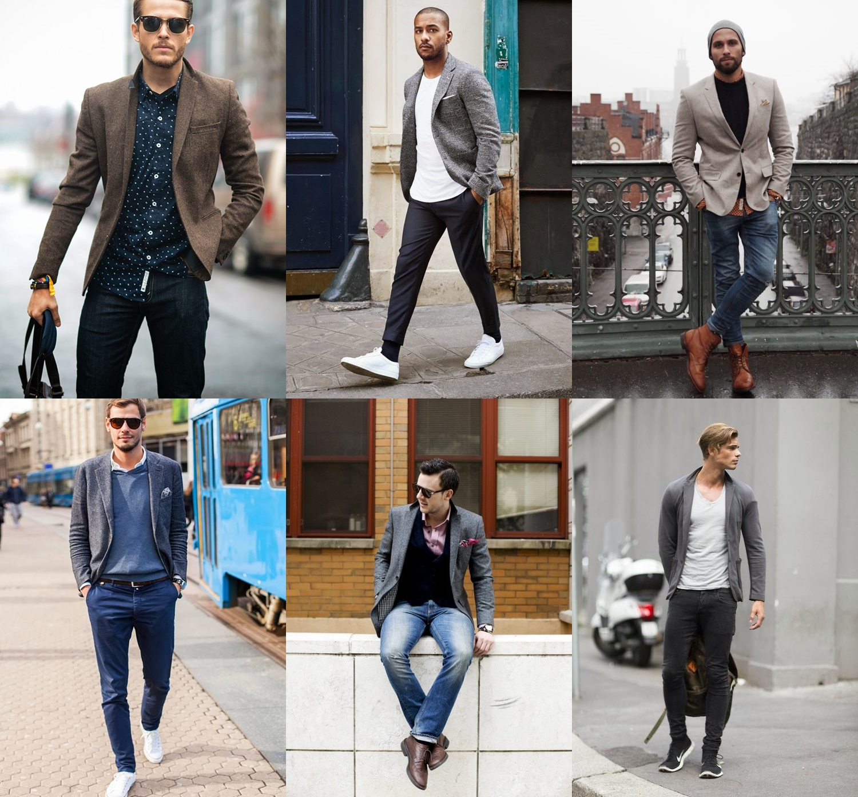 como usar blazer, blazer masculino, moda masculina, menswear, style, estilo, fashion blogger, blogueiro de moda, alex cursino, moda sem censura, blogger, moda sem censura, fashion tips, dicas de moda, 3