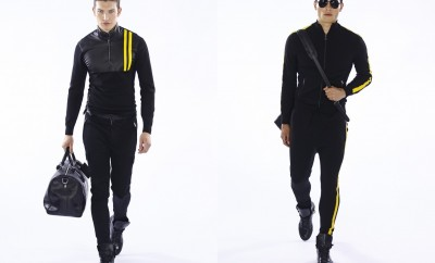 giorgio-armani-verao2016-milanmen-desfile masculino, fashion week, semana de moda, moda masculina, blog de moda masculina, runway, mens, style, fashion tips, menswear, alex cursino, moda sem censura,