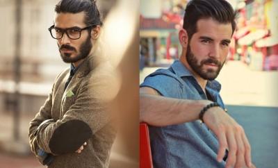 grecin blog, blog de moda masculina, blogger, fashion blogger, blogueiro de moda, barba, como fazer barba, tendencia masculina, alex cursino, menswear, moda sem censura, beleza masculina,
