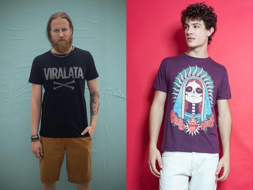 Tag  Lojas Para Comprar Camisetas Masculinas 52cda82c6ecf2