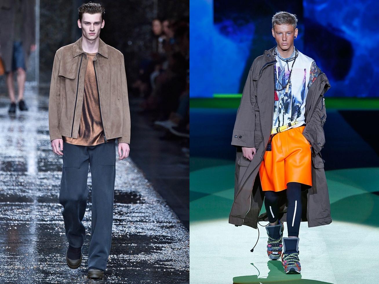 tendencia masculina, moda masculina, menswear, fashion blogger, blogueiro de moda, milan fashion week, trends, verão 2016, summer 2016, alex cursino, moda sem censura, 2