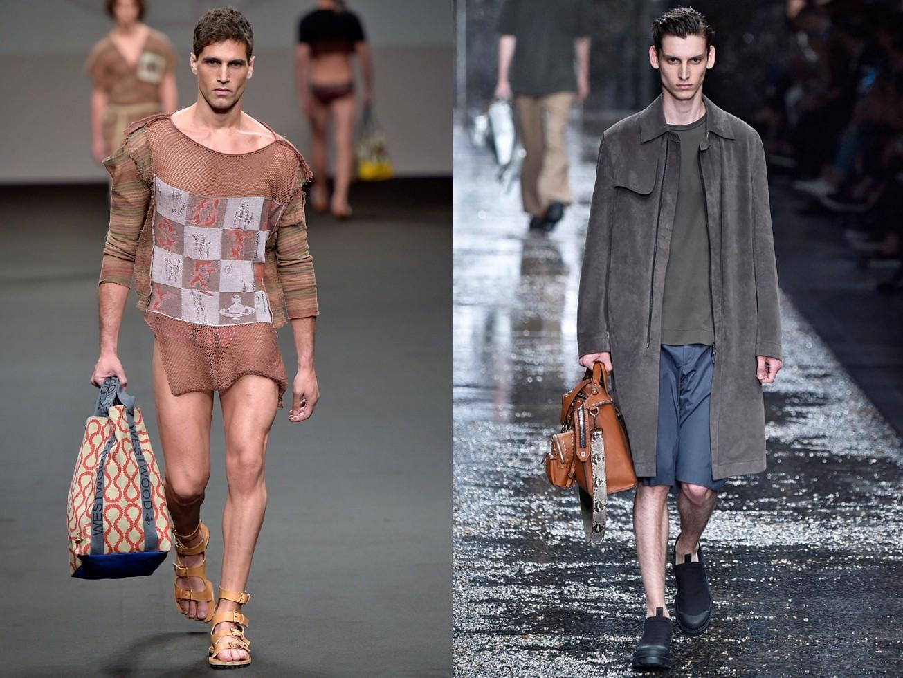 tendencia masculina, moda masculina, menswear, fashion blogger, blogueiro de moda, milan fashion week, trends, verão 2016, summer 2016, alex cursino, moda sem censura, 4