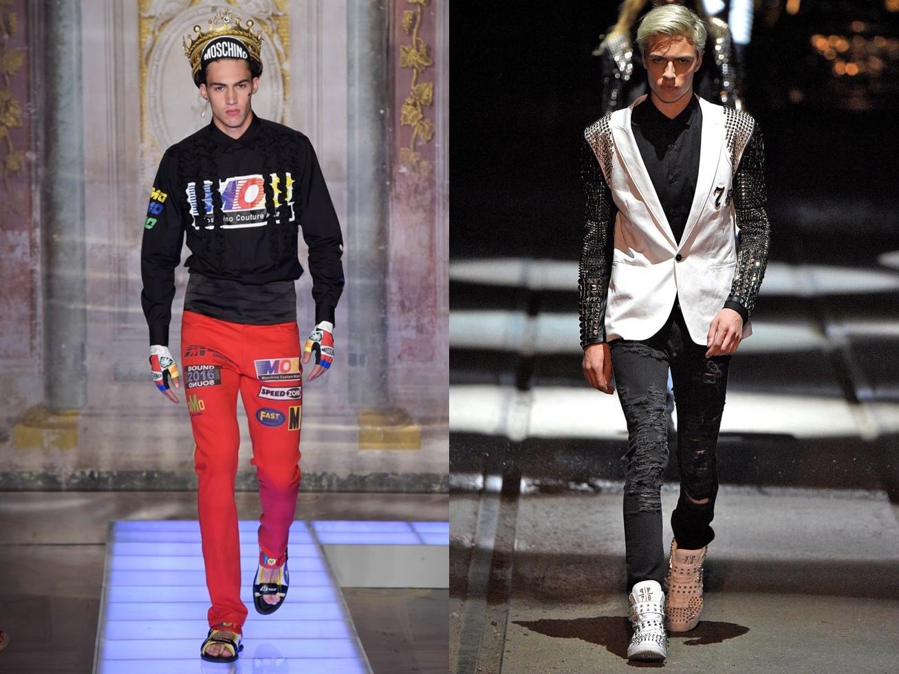 tendencia masculina, moda masculina, menswear, fashion blogger, blogueiro de moda, milan fashion week, trends, verão 2016, summer 2016, alex cursino, moda sem censura, 6