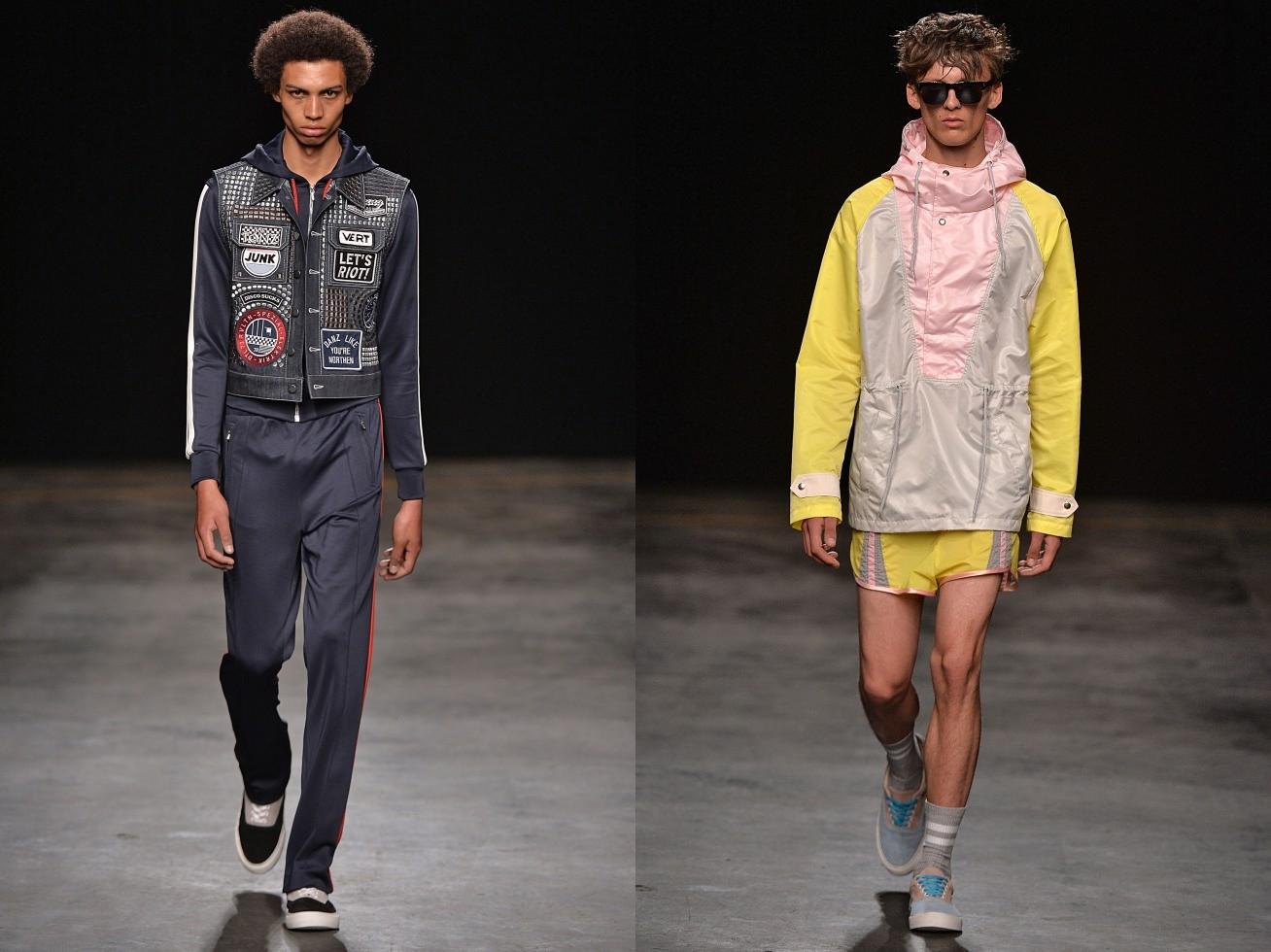 topman-desfile-primavera-verao-2016-londres, moda masculina, tendencia masculina, menswear, style, trends, alex cursino, blog de moda masculina,